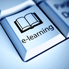 E-learning voordelig alternatief scholing