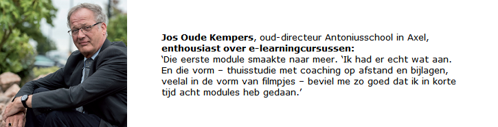 Jos Oude Kempers