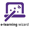E-learning Wizard